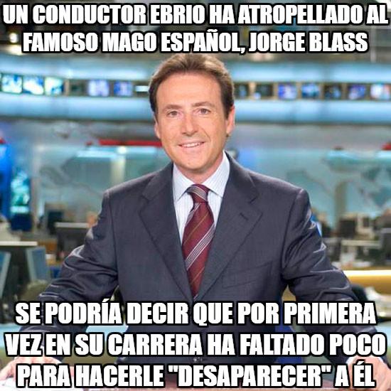 Meme_matias - Casi hacen