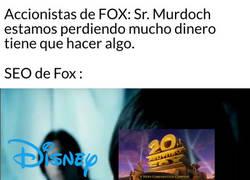 Enlace a Por cuanto más Disney... cuantos más