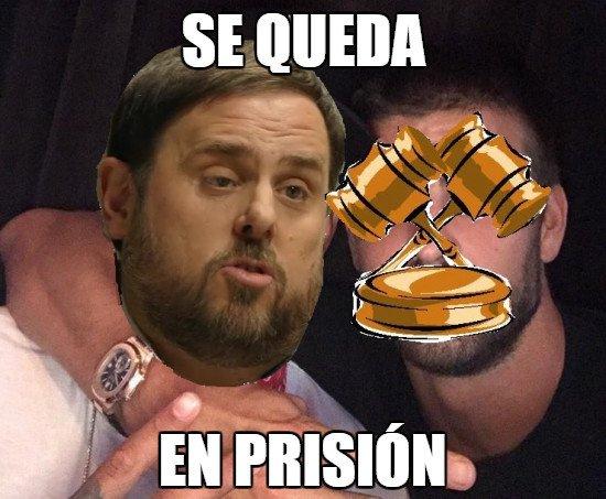 Meme_otros - Actualmente en Catalunya...