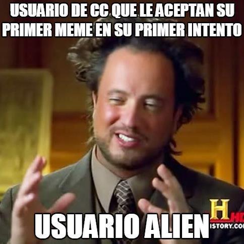 Ancient_aliens - Un caso casi imposible