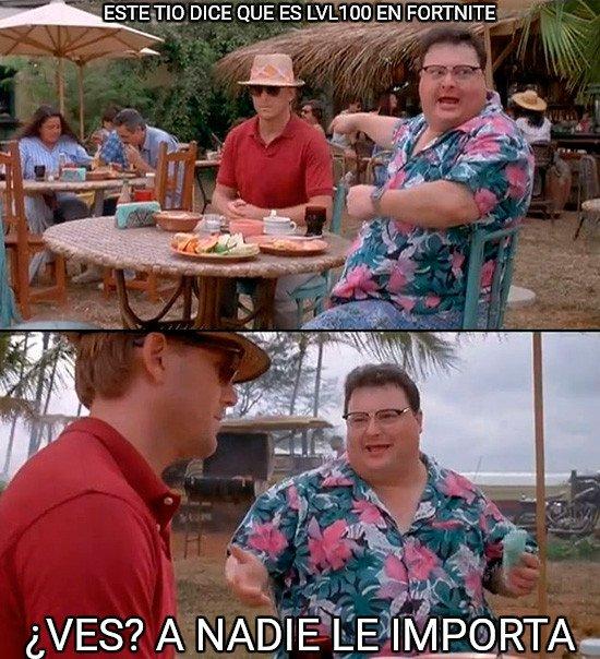 A_nadie_le_importa - A nadie le importa