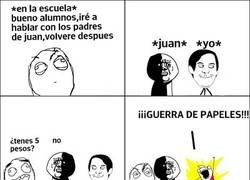 Enlace a Pobre Juan
