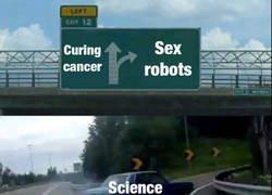 Enlace a Hay prioridades claras