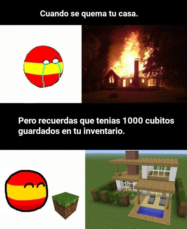 Meme_otros - Españoles obreros