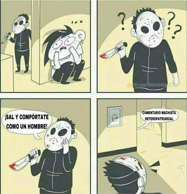 Meme_otros - La sociedad en internet actualmente
