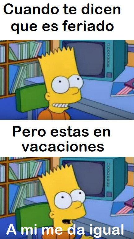 Meme_otros - Días feriados