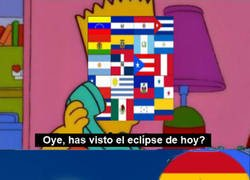 Enlace a Eclipse español
