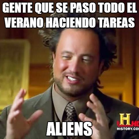 Ancient_aliens - Esa gente no existe