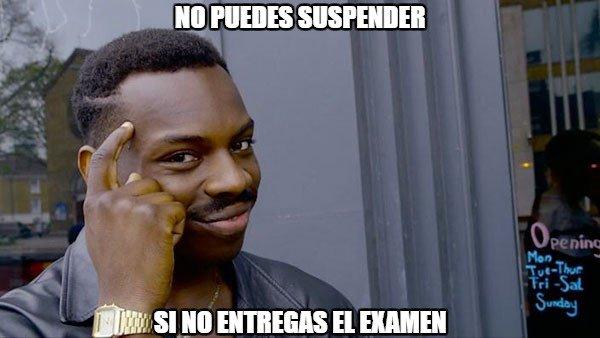 Hay_que_pensar - Examen suspenso