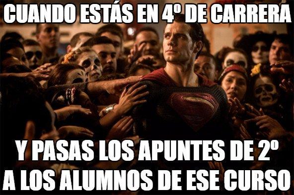Superman_heroe - Todos le queremos