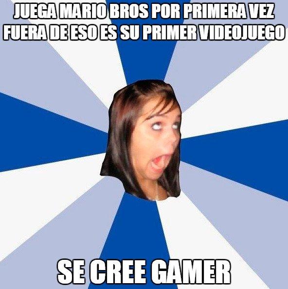 Amiga_facebook_molesta - Odias este tipo de personas y lo sabes