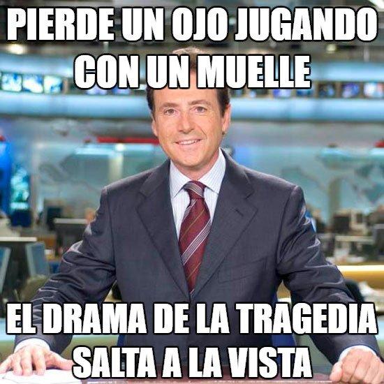 Meme_matias - Simplemente Matías Prats