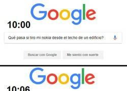 Enlace a Búsquedas en Google