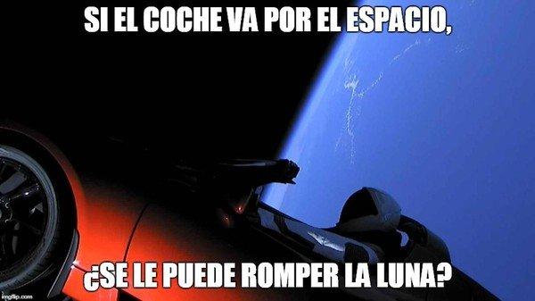 Meme_otros - Aparece Joseba de @CarglassEs y te lo arreglan en un plis plas