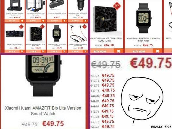 Are_you_serious - ¿Es una broma esta oferta?