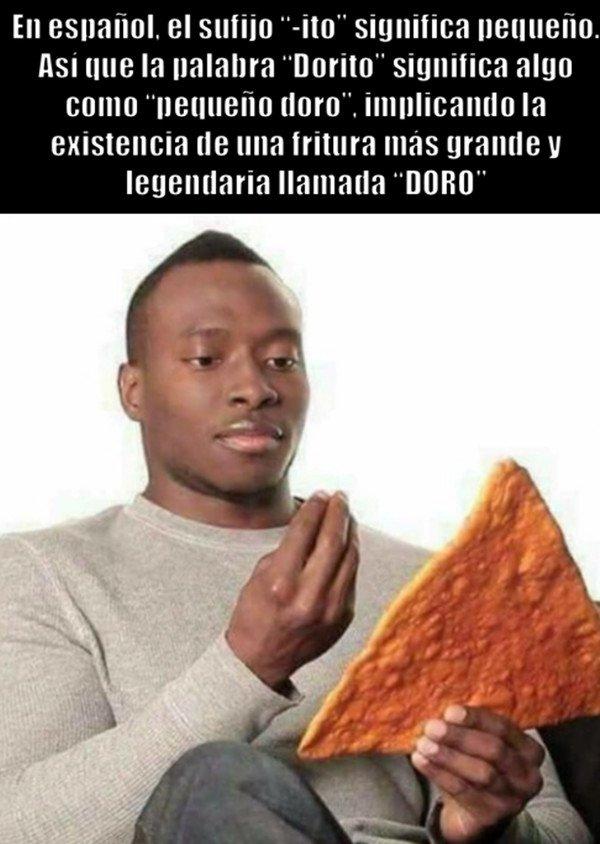 Meme_otros - DORO
