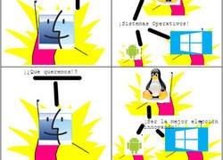 Enlace a Sistemas operativos