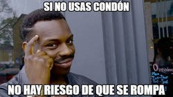 Enlace a Really simple