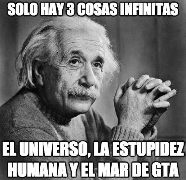 Tres_cosas_infinitas - Tres cosas infinitas