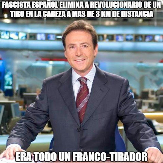 Meme_matias - Franco-tirador
