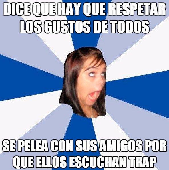 Amiga_facebook_molesta - Así cualquiera