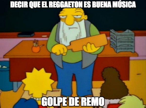 Golpe_de_remo - Pero un golpe de verdad