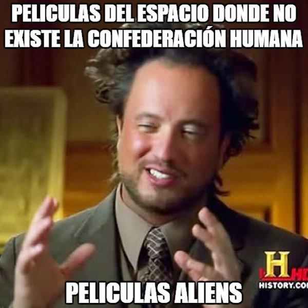 Ancient_aliens - Esas películas