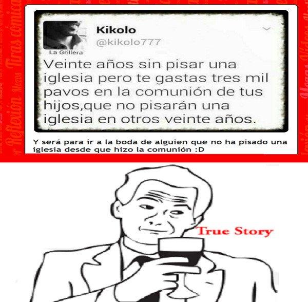 True_story -