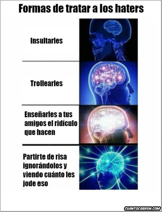 Meme_otros - El súmmum de la diversión (?)