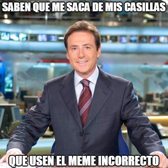 Meme_matias - Confusión inesperada
