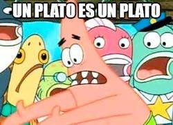 Enlace a Cuando Rajoy manda un meme