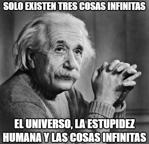 Tres_cosas_infinitas - Cosas infinitas
