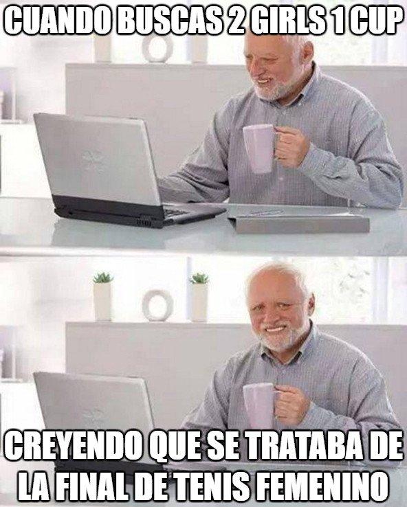 Pain_harold - Craso error