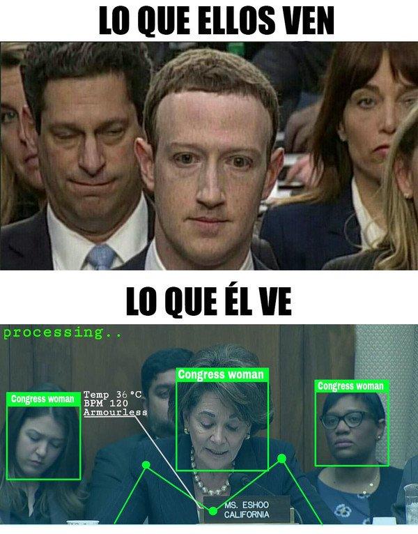 Meme_otros - Diferentes tipos de visiones