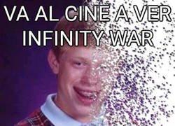 Enlace a El efecto Thanos