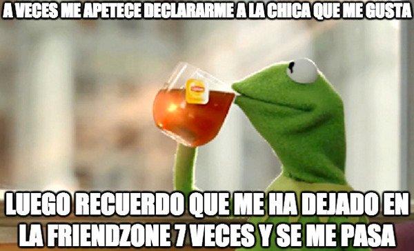Not_my_business - Maldito sea el amor