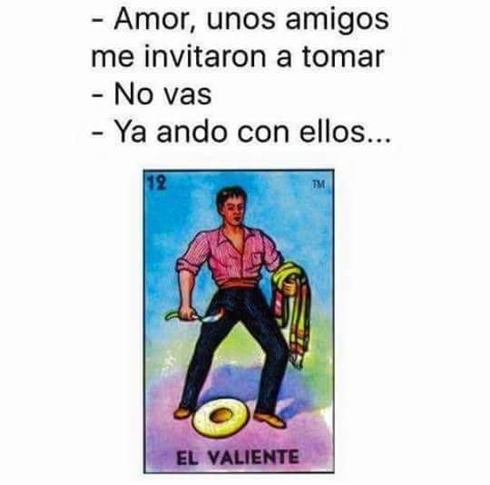 A_nadie_le_importa - Macho alfa