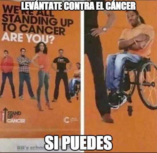 Meme_otros - Muy cruel el del anuncio
