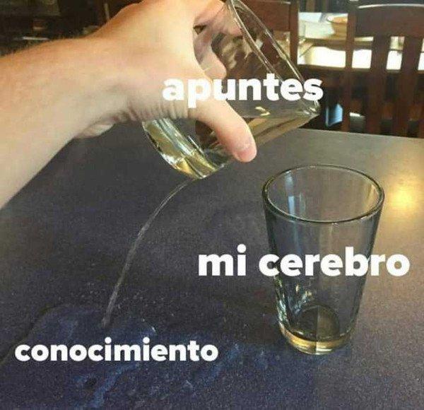 Meme_otros - Resumen de mi vida