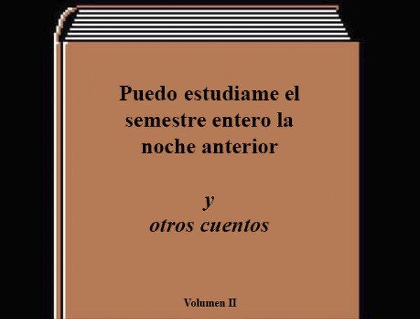 Universitario_primer_curso - Preparando la lectura para este curso