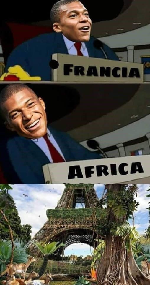 Meme_otros - África tiene un plan malévolo