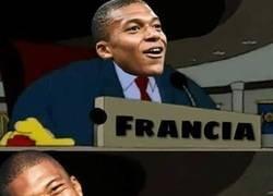 Enlace a África tiene un plan malévolo
