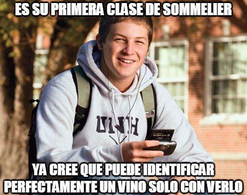 Universitario_primer_curso - Yo en algún momento