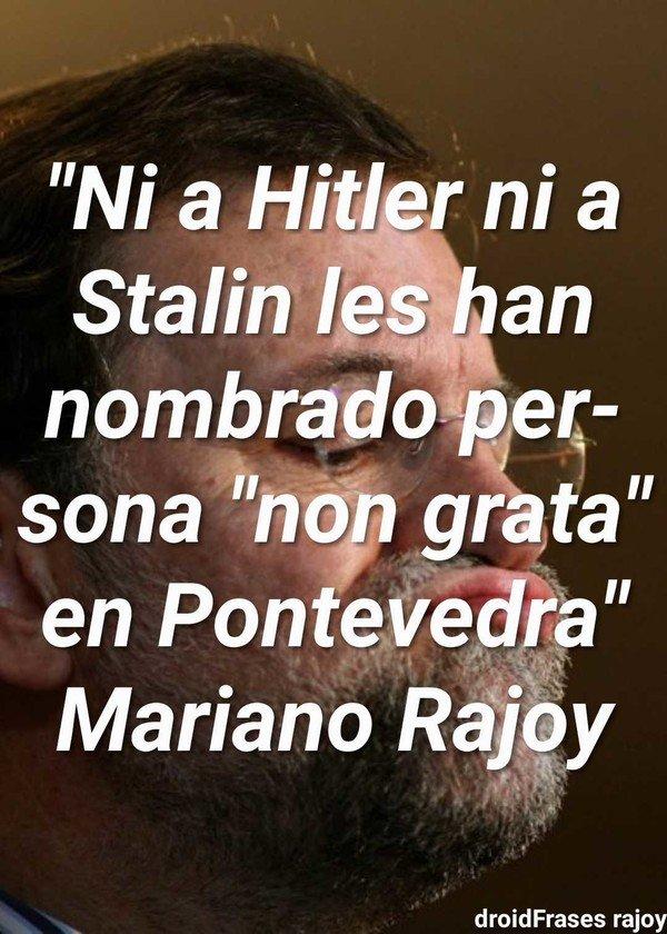 Meme_otros - Personas non-gratas en Pontevedra