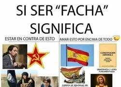 Enlace a Este es el nivel que hay en España ahora mismo