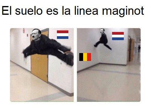 Meme_otros - Sigilo: 100