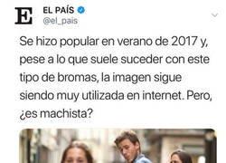 Enlace a El periodismo español no puede tocar más fondo