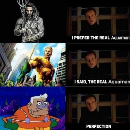 Meme_otros - El Aquaman que a todos nos gusta