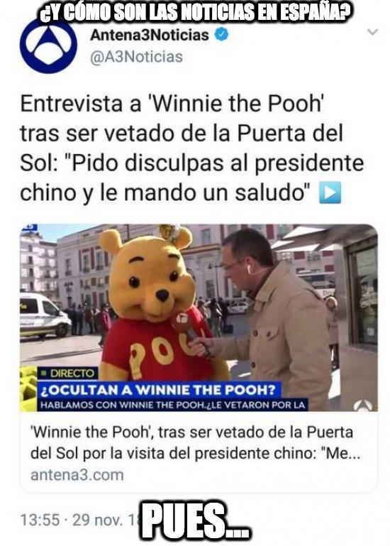 Meme_otros - Todo bien por España