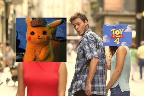 Meme_otros - Prioridades